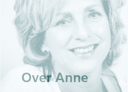 Button over anne eleveld